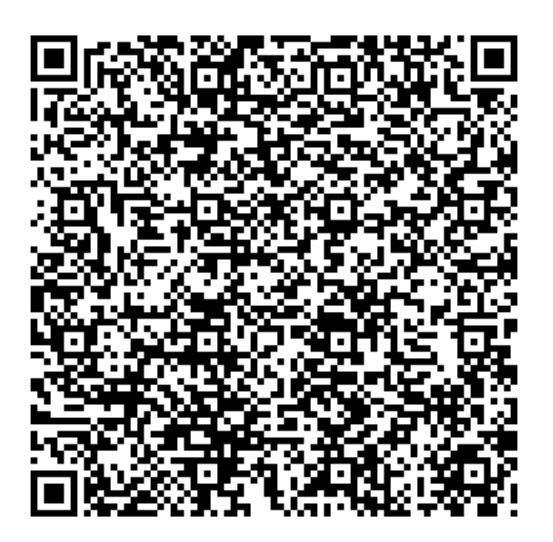 Picture of دریافت اطلاعات QR Reader