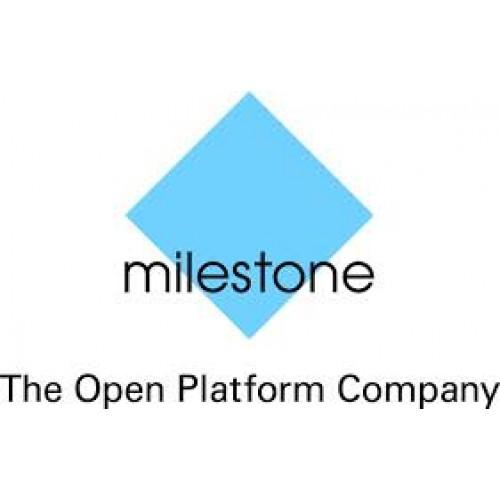 کرک نرم افزار milestone