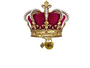 شرکت پادشاه کرک