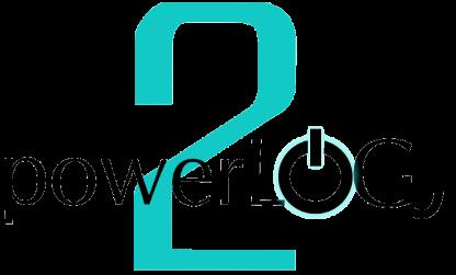 کرک نرم افزار PowereLogJ